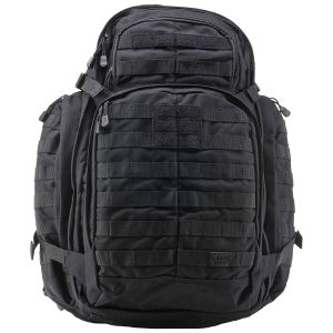 Tactical Backpack  5.11 RUSH72