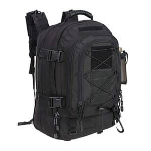 Military Tactical Backpack ARMYCAMOUSA